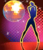 bigstock-Disco-Ball-2636634.jpg