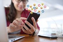 bigstock-Social-Media-And-Digital-Onlin-