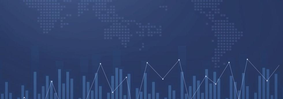 pngtree-minimalistic-style-stock-market-