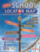 Map Cover - Tampa - St Pete_2020_231pxx3