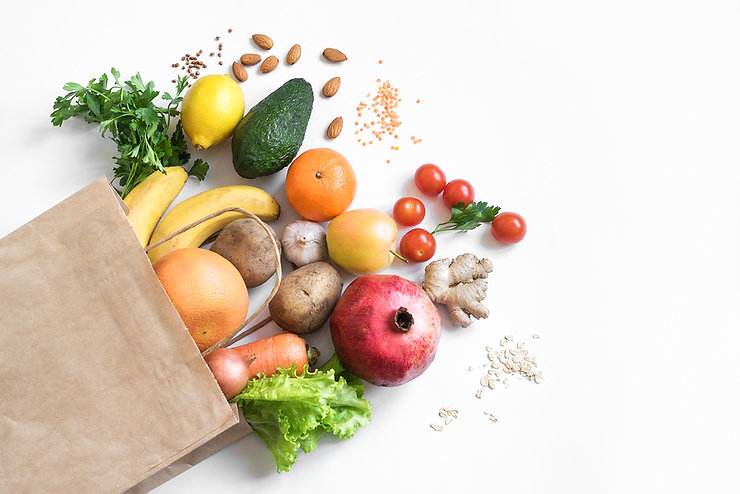 bigstock-Healthy-Food-Background-3445006