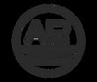 Logos partenaires - Canoë.png