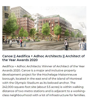 Prix Architectes - Canoë.png