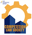 LSESU Competition Law Soc Logo.png