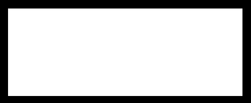 Riley Laurel Logo Simple Inverted 500px.