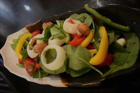 Mixed Salad.jpg