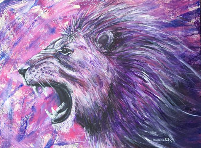 amtheyst lion.jpg