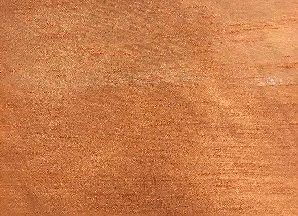 #869-14 Poly Shantung Desire Mandarin