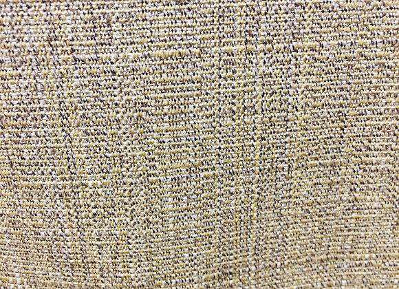 #104-20 outdoor fabric  Teak