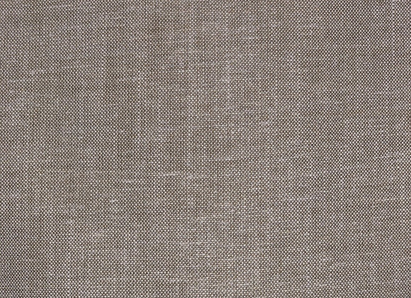 #186-16 earthly linen mineral