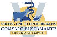 Tierarzt Bustamante