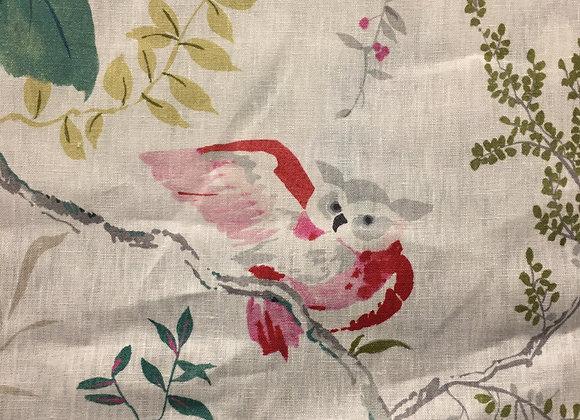 #101-20 Owlish by Kate Spade