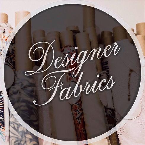 designer_fabrics_logo_new_edited_edited_edited_edited_edited.jpg