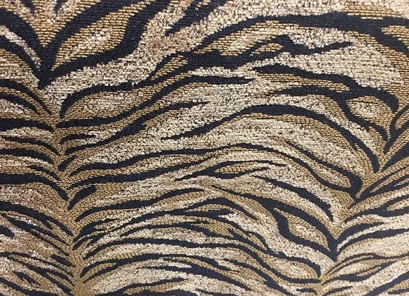 #1335 Tiger Natural