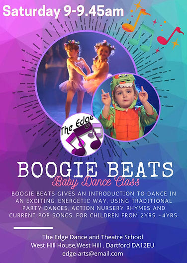 boogie beats.jpg