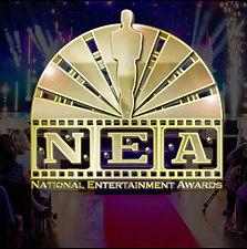 nea awards.jpg