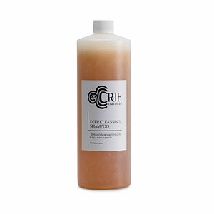 Strong/Healthy Hair Protein Treatment 32 oz.