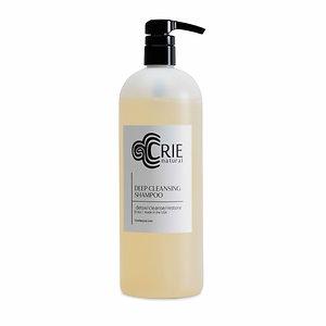 Deep Cleansing Shampoo 32 oz.