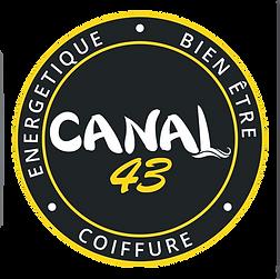 Canal43 - Enseigne Drapeau V4 - 500x500 - Mai18-04.png