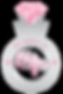 PinkDiamondPromotions-ver2.png