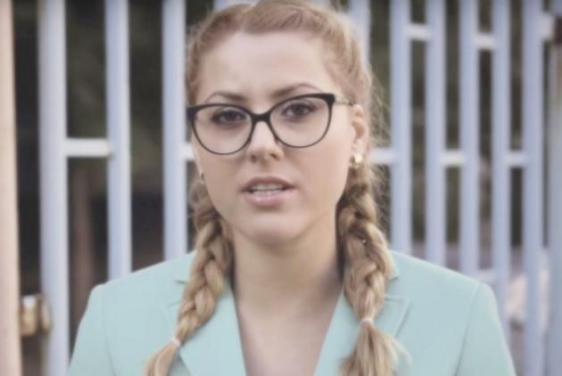 Βουλγαρία: Δολοφονήθηκε δημοσιογράφος που ερευνούσευποθέσεις διαφθοράς