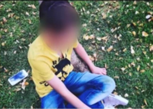 Ο 14χρονος από τηνΑργυρούποληπου δεν άντεξε τοbullying...