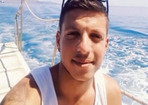 Άγριο ξυλοδαρμό απ' τα ΜΑΤ καταγγέλλει 23χρονος στη Λευκίμμη