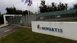 Νέο σκάνδαλο Novartis με υπερτιμολόγηση φαρμάκου για διαβήτη