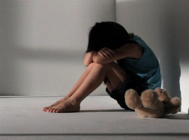 Αθώος ο παιδεραστής επειδή το 11χρονο θύμαμεγαλοέδειχνε..