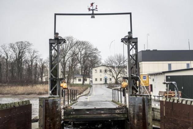 Η Δανία αποφάσισε εξορία για μετανάστες σε απομονωμένο νησί