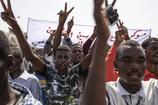 13 νεκροί διαδηλωτές και δεκάδες τραυματίες στο Σουδάν