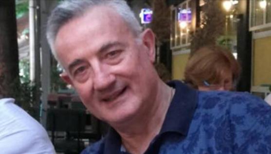 Η ΝΔ διέγραψε τον γιο του βασανιστή της Μακρονήσου Σκαλούμπακα μετά τον σάλο