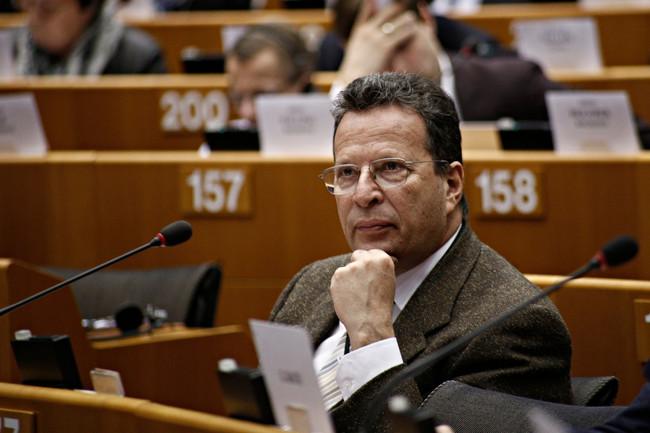 Άρση ασυλίας τουΚύρτσουγια χρέη 627.000 ευρώ στο Δημόσιο