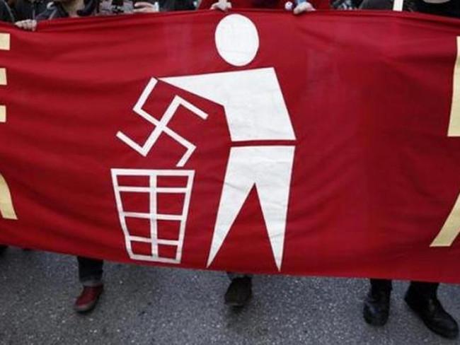 Πρωτοβουλία μαθητών ενάντια στις εθνικιστικές καταλήψεις!