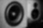 PSI A25M & Decade D1's Atlantide studio mixage mastering