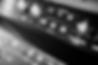 Mastering console Atlantide studio mixage mastering