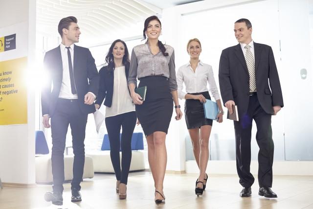 擁抱工作, 職場, 見工, 搵工, interview, tips