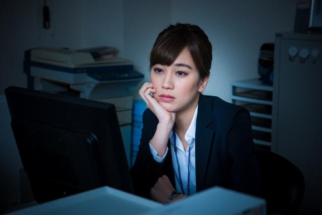 擁抱工作, 職場, 見工, 搵工, interview, home office