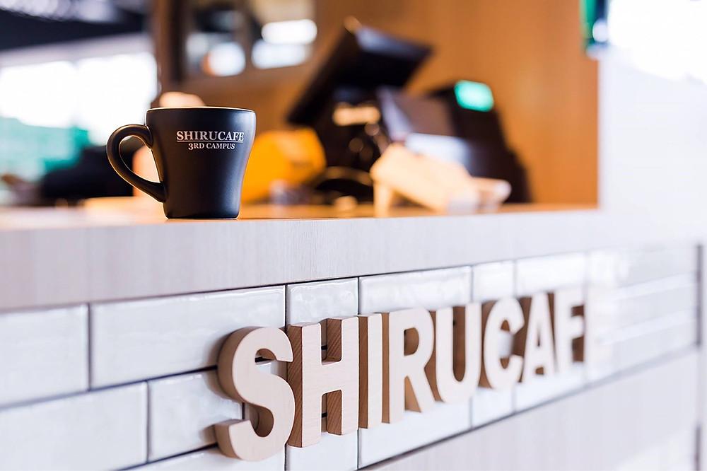 擁抱工作, 職場, 見工, 搵工, interview, tips, Shiru