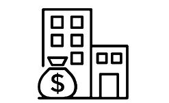 Project financing.jpg