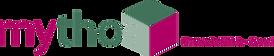 logo MYTHOS.png