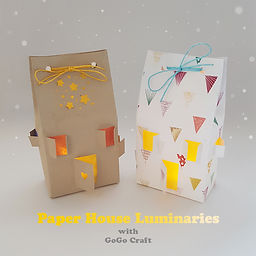 Paper Luminary House_GoGo Craft.jpg