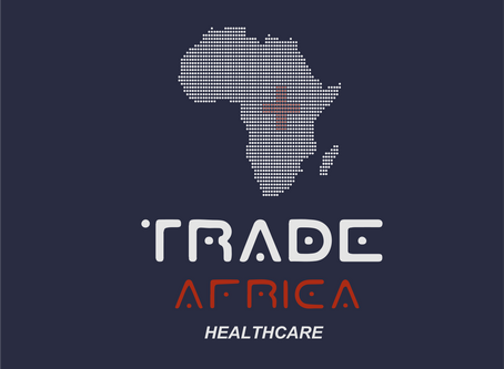 Synergy Wound Technology and Trade Africa Healthcare Announce Agreement to Offer InteliWound™