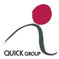 QuickUSA.png