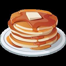 pancake-icon-5_edited.png