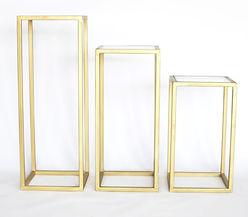 columnas doradas.jpg