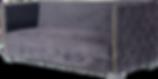 DefaultKnockOutIMG 4.PNG