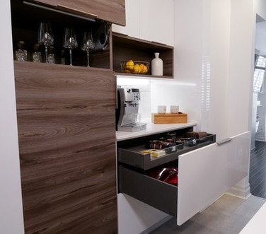 Kitchens 033.jpg