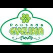 Logo - Evelina.png