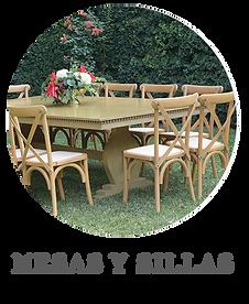 MESAS Y SILLAS BOTON.png